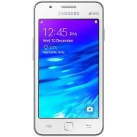 Samsung Z1(White, 4 GB)