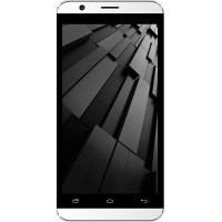 Intex Aqua Young(White, 8 GB)
