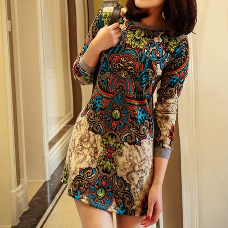 http://asia-fashion-wholesale.com/welcome/prod_192073.html