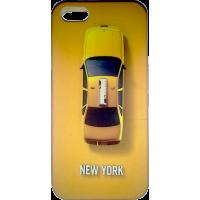 I-Phone 4 G  DESIGNER CHUMBAK CASE