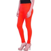 COMFORTFAB Churidar Leggings