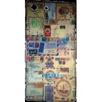Sony M-5 Chumbak Case