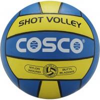 Cosco Shot Vollyball